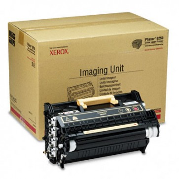 Unitate de imagine, black, XEROX 108R00591