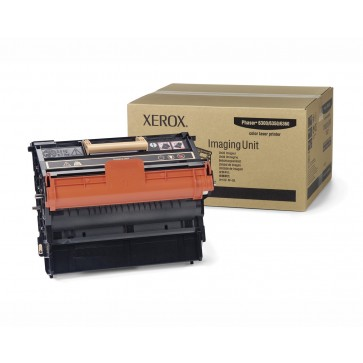 Unitate de imagine, XEROX 108R00645