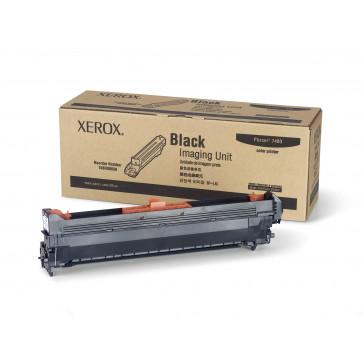 Unitate de imagine, black, XEROX 108R00650