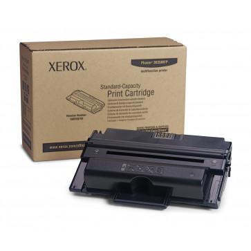 Toner, black, XEROX 108R00794