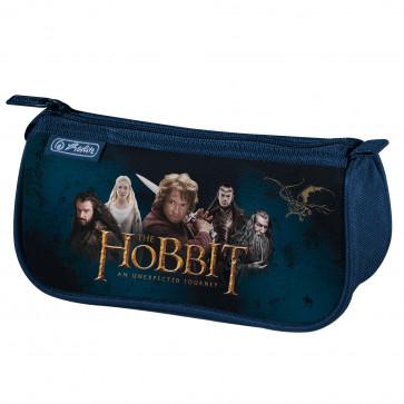 Necessaire, 1 compartiment, HERLITZ Hobbit