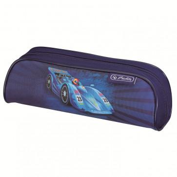 Necessaire arcuit, HERLITZ Sporti Race Cars