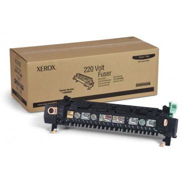 Fuser, XEROX 115R00050