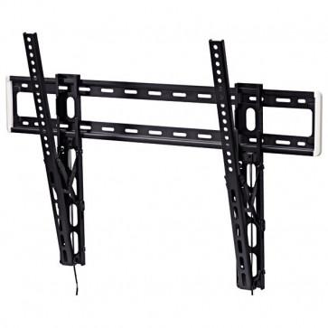 Suport perete LED/LCD/Plasma, 47-90 inch, negru, HAMA