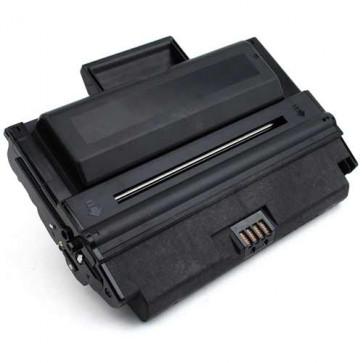 Toner, black, XEROX 106R01245