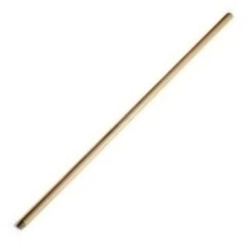 Coada lemn 110cm