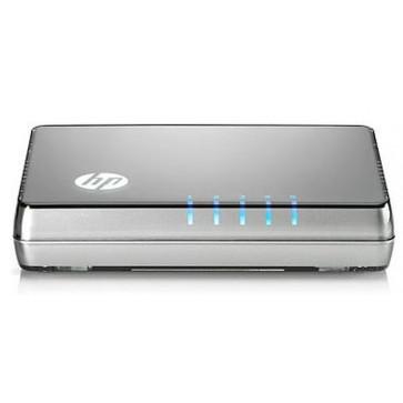 Switch HP 1405-5 v2