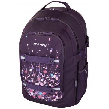 Rucsac ergonomic, HERLITZ Be.Bag Beat Universe