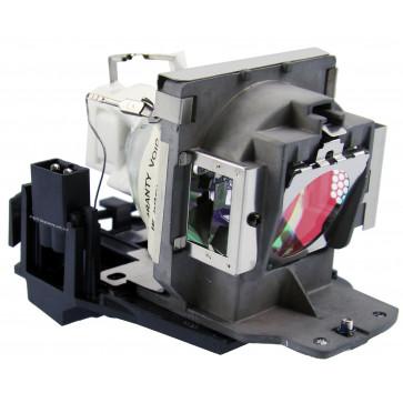 Lampa videoproiector MP723