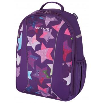 Rucsac ergonomic, HERLITZ Be.Bag Airgo Stars