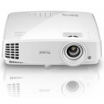 Videoproiector BENQ MH530 DLP, Full HD, 3D, HDMI