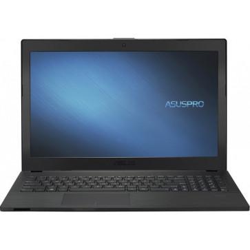 "Laptop ASUS 15.6"" P2520LJ, HD, Procesor Intel® Core™ i7-5500U (4M Cache, up to 3.00 GHz), 4GB, 500GB, GeForce 920M 2GB, FreeDos"