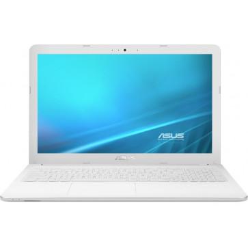 "Laptop ASUS X540LJ, 15.6"" HD, Procesor Intel® Core™ i3-4005U 1.70 GHz, 4GB, 500GB, GeForce 920M 2GB, FreeDos, White"