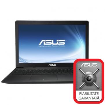 """Laptop ASUS X553MA-XX432D, Intel® Celeron® N2940 2.25GHz, 15.6"""", RAM-4GB, HDD-500GB, Free Dos"""