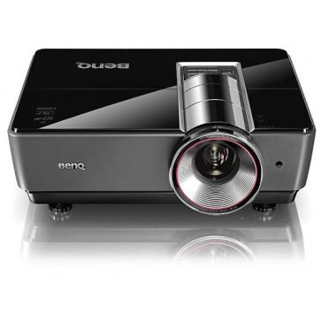 Videoproiector XGA, BenQ SX914