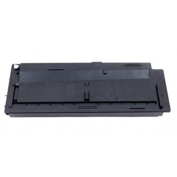 Toner, black, 15.000 pagini, KYOCERA TK-475