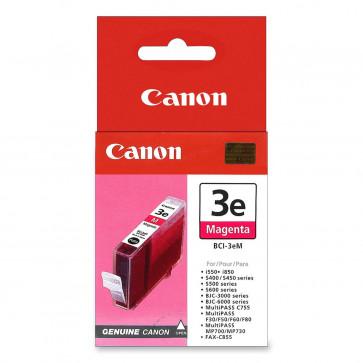 Cartus, magenta, CANON BCI-3M