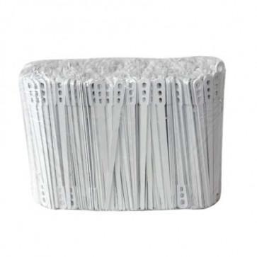 Betisor pentru amestec din plastic, 700 buc/set, BRISTOT