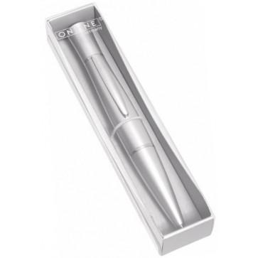 Pix ONLINE X-pand Silver