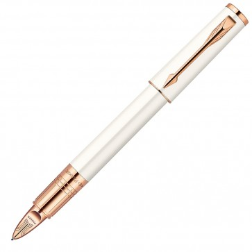 5th element, PARKER Ingenuity Slim Daring Pearl Lacquer GT