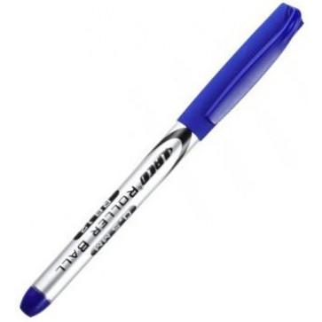 Roller 0.5mm, albastru, LACO RB12