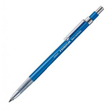 Creion mecanic 2mm, albastru, STAEDTLER Mars technico 780 C