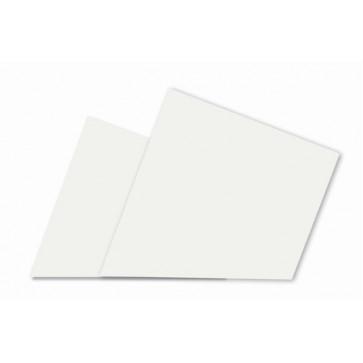 Plansa din plastic pentru modelat plastilina, A3, KOH-I-NOOR