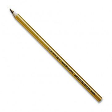 Creion multicolor, 3 culori, KOH-I-NOOR Aristochrom
