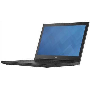 """Laptop Dell Inspiron 3542, Intel® Core™ i3-4005U 1.7GHz, 15.6"""", 4GB, 500GB, nVidia GeForce GT 820M 2GB DDR3, Ubuntu 12.04 SP1"""