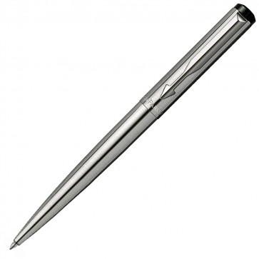 Pix, PARKER Vector Standard Stainless Steel CT