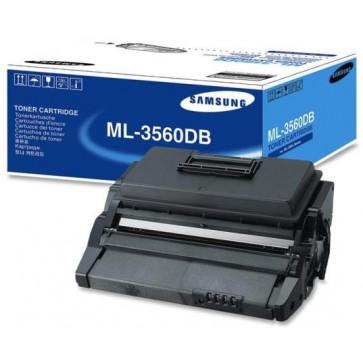 Toner, black, SAMSUNG ML-3560DB
