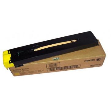 Toner, yellow, 2 buc/set, XEROX 006R01450