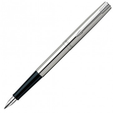 Stilou, PARKER Jotter Stainless Steel CT