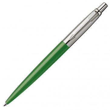 Pix, PARKER Jotter 125th Anniversary Edition Metallic Green