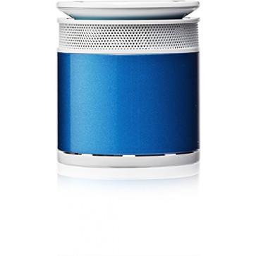 Mini - difuzor portabil cu bluetooth, albastru, RAPOO A3060