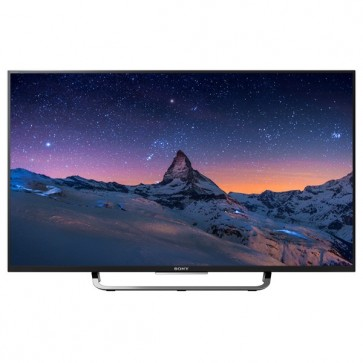Televizor Smart LED Ultra HD, Android, 109 cm, SONY BRAVIA KD-43X8309C