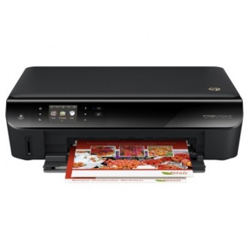 Multifunctional, A4, USB, Wi-Fi, HP Deskjet Ink Advantage 4515