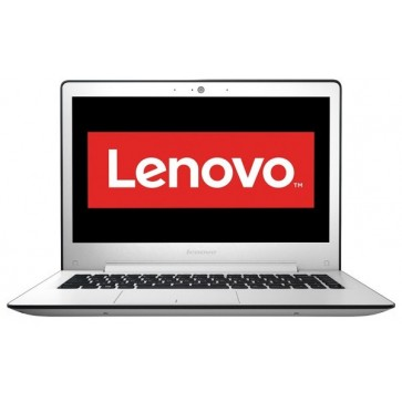 "Laptop LENOVO IdeaPad 500S, 13.3"" Full HD, Intel® Core™ i5-6200U pana la 2.8GHz, 4GB, 500GB + 8GB cache, nVIDIA GeForce GT 920M 2GB, free Dos"