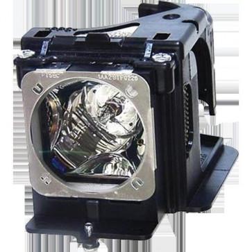 Lampa videoproiector W1100/W1200