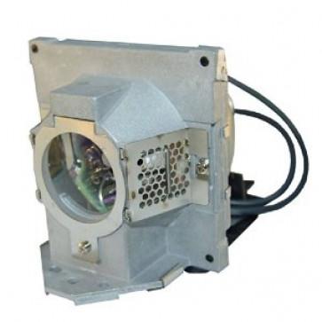 Lampa videoproiector SP920P - module 1