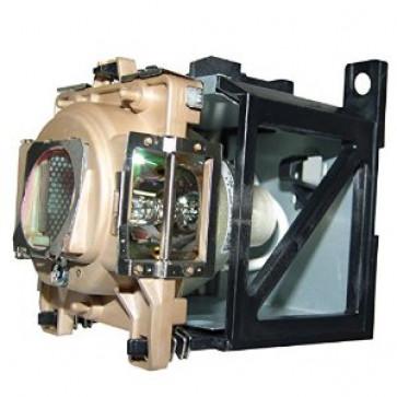 Lampa videoproiector PE8720/W9000/W10000