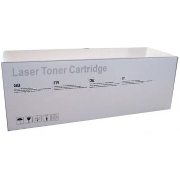 Cartus compatibil magenta XEROX 106R01444 HYB