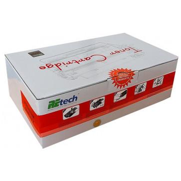 Cartus compatibil magenta Nr. 646A HP CF033A RETECH