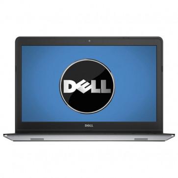 """Laptop, Intel Core i7-4510U pana la 3.1GHz, 15.6"""", 8GB, 1TB, AMD Radeon HD R7 M265 2GB DDR3, DELL Inspiron 5547"""