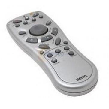 Telecomanda videoproiector BENQ PB8240/ PB8250/ PB8260