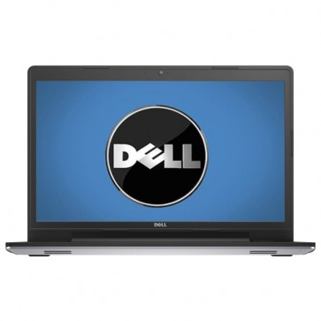 """Laptop, Intel Core i5-4210U pana la 2.7GHz, 17.3"""", 8GB, 1TB, nVIDIA GeForce GT 840M 2GB DDR3, DELL Inspiron 5748"""