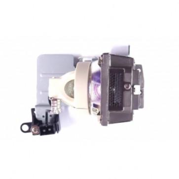 Lampa videoproiector BenQ SX914