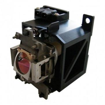 Lampa videoproiector W5000/W20000