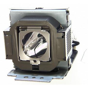 Lampa videoproiector SP830
