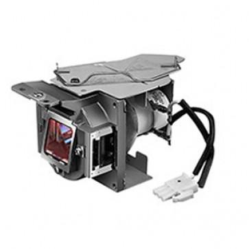Lampa videoproiector  MW812ST